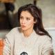 Потеря ребенка, два развода и молодой избранник: долгая дорога к женскому счастью актрисы Равшаны Курковой