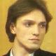 Звезда «Одиссеи капитана Блада» Андрей Дубовский с трудом передвигается после инсульта: он неудачно упал