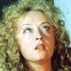 Болезнь Маргариты Тереховой достигла критической стадии: актриса уже не в состоянии узнавать членов семьи