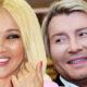 Басков, Гузеева и Семенович в восторге: Кудрявцева показала, как далеко продвинулась в развитии ее годовалая дочь