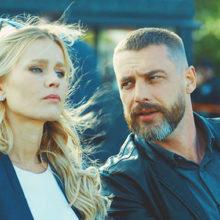 Звезда экрана Антон Батырев пережил 5 гражданских браков и 2 развода, пока не встретил любовь всей жизни