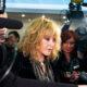 Отпаивали таблетками: двухчасовой концерт в Минске отрицательно сказался на здоровье 70-летней Аллы Пугачевой