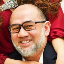 Экс-король Малайзии назвал смешные причины, по которым не хочет признать сына, рожденного Воеводиной
