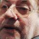 """Звезда """"Иронии судьбы"""" 85-летний Александр Ширвиндт в тяжелом состоянии экстренно доставлен в больницу"""