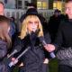 Угрюмая Пугачева сделала откровенное признание перед отъездом из России, а Галкин тут же пустился в разгул