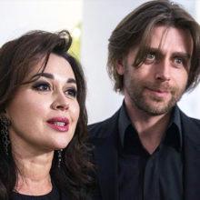 «Богатой Заворотнюк будут помогать из наших с вами налогов»: семья актрисы примет финансовую помощь