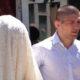 """Отец Хабиба Нурмагомедова решился на многоженство вопреки закону: """"Одна жена может быть и у инвалида"""""""