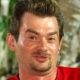Алкоголизм, многомиллионные кредиты и неприличное видео: звезда «ДОМа-2» внезапно засветился в Сети