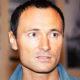 Подозрение на инсульт: артиста Дмитрия Ульянова экстренно госпитализировали, известны подробности