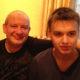 """""""Деньги пойдут на дело"""": сын Марьянова не навещал отца, но потребовал 30 миллионов за моральный ущерб"""