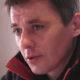 """""""Нет денег на коньки для дочери"""": жена актера Игоря Петренко пожаловалась на финансовые трудности в семье"""