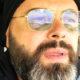 Смысла в жизни нет: Фадеев перед смертью обратился к сыну, продюсер из-за травмы готов наложить на себя руки