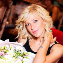 Девятая свадьба Ирины Гриневой: актриса поделилась с поклонниками замечательной семейной традицией