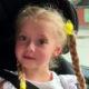Дочь Пугачевой и Галкина планирует покинуть Россию: «Мама, ты знаешь, что я уже готова ехать во Францию?»