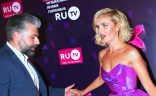 «Другая приголубила»: муж Гагариной впервые ответил на обвинения в изменах, вспомнив пример Харламова и Асмус