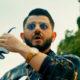 Дебютный клип Галустяна «Хочу тибя любицца» за несколько дней набрал более трех миллионов просмотров