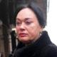 «Да, у меня две опухоли»: подтвердились тревожные новости о плачевном состоянии здоровья дочери Гузеевой