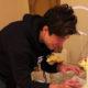 «Виталина рвет и мечет»: Прохор Шаляпин признал внебрачного ребенка от бывшей подруги Татьяны Гудзевой