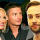 Громкая перепалка Шепелева с Кудрявцевой продолжается: Леру обвинили в фальшивом романе с Сергеем Лазаревым
