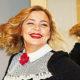 """Ирина Пегова с молодым партнером показала зажигательную самбу: """"Какие классные! Огонь!"""""""