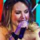 Обнародована фотография с настоящим лицом певицы МакSим: фанаты возмущены ее фальшивыми уловками