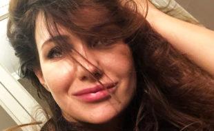 Климова устроила пенную вечеринку в джакузи: ее идеальная фигура в купальнике восхитила россиян