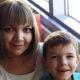 Сын скончавшейся от рака Айгуль Фазыйловой обрел новую семью: стало известно, кто усыновил мальчика