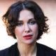 Слезы Екатерины Климовой расстроили поклонников: актриса показала заплаканное фото с потеками туши