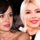 Модель и певица Алена Кравец записала новую песню, которую посвятила больной Анастасии Заворотнюк