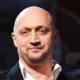 Гоша Куценко удивил россиян громким заявлением об уходе из кино: «Я схожу постепенно с актерской дорожки»