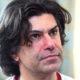 """45-летнему Николаю Цискаридзе дважды за день понадобилась медицинская помощь, артисту вызывали """"скорую"""""""