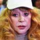 «Организм ослаблен»: косметолог вынес суровый вердикт внешности изможденной и постаревшей Алле Пугачевой