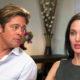 Джоли высохла до костей и осунулась: у бросившего ее Питта появилась новая возлюбленная на 25 лет младше него