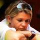"""""""Я следую указаниям Михаэля"""": жена Шумахера впервые за долгое время рассказала о состоянии его здоровья"""