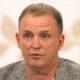 «Проблем у семьи не будет»: вновь вступивший в борьбу с раком Виктор Рыбин объявил, что его похоронят бесплатно
