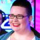 Похудевшая звезда «Дома-2» Александра Черно светится от счастья: наконец-то она забеременела от возлюбленного