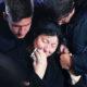 Мать Анастасии Ещенко, погибшей от руки доцента-изувера, выяснила причины тяжкого преступления