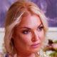 Анастасия Волочкова получила травму, но фанаты не пожалели известную балерину, а грубо раскритиковали