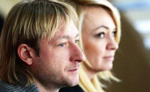 «У нас есть проблемы, мы решили расстаться!»: Яна Рудковская рассказала о кризисе в отношениях с мужем