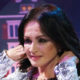 София Ротару подверглась «травле» за возвращение в Россию: певицу поддержали звезды нашего шоу-бизнеса