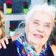 Ксения Алферова показала свежий снимок матери – народной артистки России, над которой не властны годы