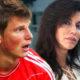 Экс-жена Аршавина показала огромный бриллиант и рассказала о бурном романе с состоятельным мужчиной