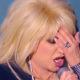 Аллегрову обвиняют в жадности и завышенном ценнике на концертные билеты: уже отменено три ее выступления