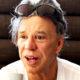 Новый роман 67-летнего Микки Рурка: голливудский артист замечен на публике с молодой русской спутницей