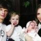 «Экс-супруг платит 5 млн рублей»: какие алименты выплачивают Барановской, Казаченко и Тюльпановой