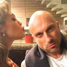 «Теперь поженитесь?»: известная парочка Мария Горбань и Дмитрий Нагиев обнадежили россиян совместным фото