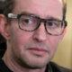 Хабенский признался в предательстве больной онкологией супруги и рассказал о своей незаживающей боли