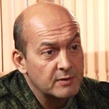 """Звезду сериала """"Солдаты"""" Вячеслава Гришечкина едва не задушили в собственной квартире, известны подробности"""