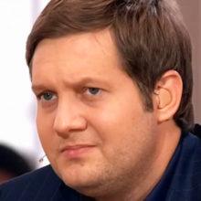 Борис Корчевников рассказал, как жестоко поступала его мама, когда он спрашивал – кто его биологический отец