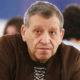 """70-летний режиссер Борис Грачевский высказался о беременности молодой жены: """"Вы меня уже все достали"""""""